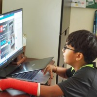 5 Reasons to have BenQ Monitor for Kids