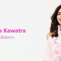Social Samosa: Interview with Pooja Kawatra!