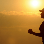 Seven Tips to Stay Fit During Winter