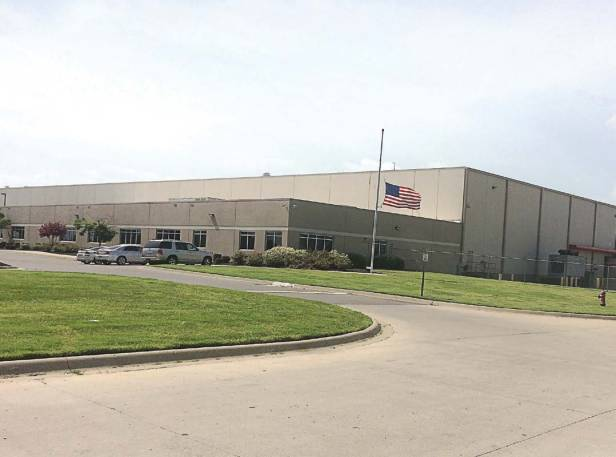 Orgill's move to Sikeston, Mo., saw positive economic impact for the city, bringing 300 jobs and increased spending in the area. Orgill will soon be expanding again, opening the way for about 70 more jobs. (Photo provided)