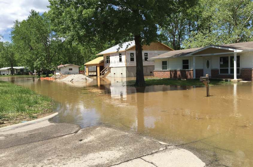 missouri flooding