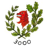 The Munro Society.