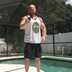 prime-male-reivew-jason-stallworth-jacked-by-the-pool