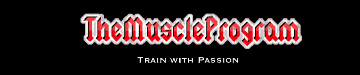cropped-TheMuscleProgram-Train-with-Passion.png