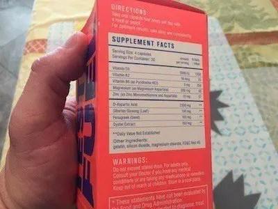 testofuel-label