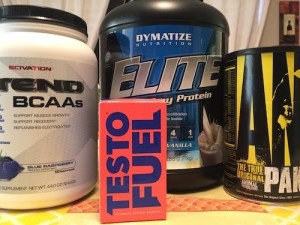 testofuel-test-boosting-supplement-stack