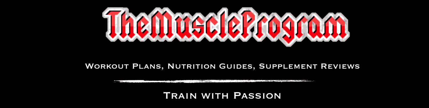 cropped-TheMuscleProgam-2017-logos.png