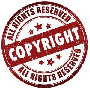 copyrightAllrightsreserved620