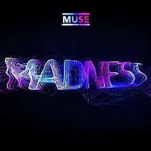 220px-Muse_-_Madness
