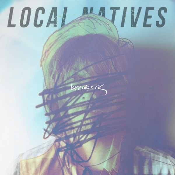 LocalNatives_Breakers-video