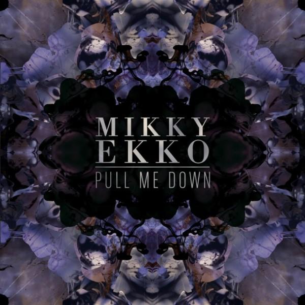 Mikky-Ekko-Pull-Me-Down-Ryan-Hemsworth