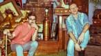 Macklemore+Ryan+Lewis