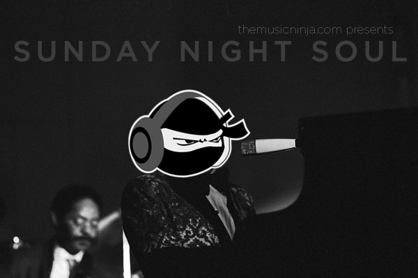 Sunday Night Soul