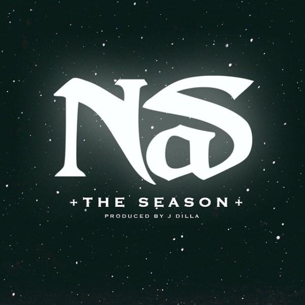 nas-the-season