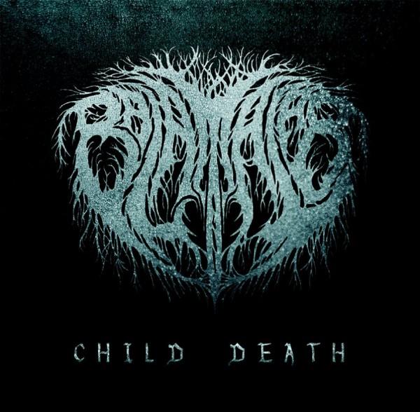balam-acab-child-death