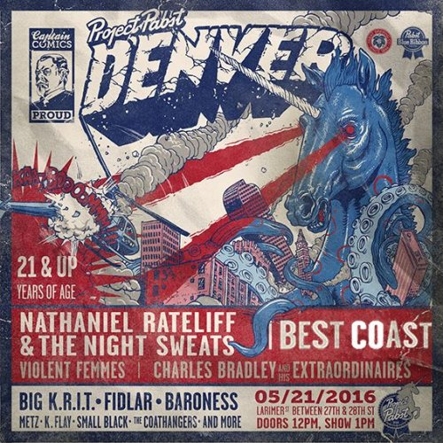 project-pabst-nathaniel-rateliff-night-sweats-be-89