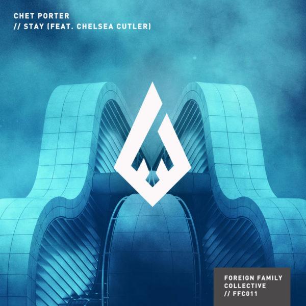 Chet Porter - Stay