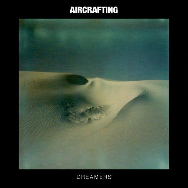 aircrafting