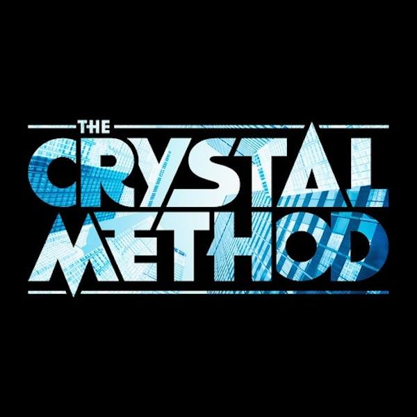 the-crystal-method