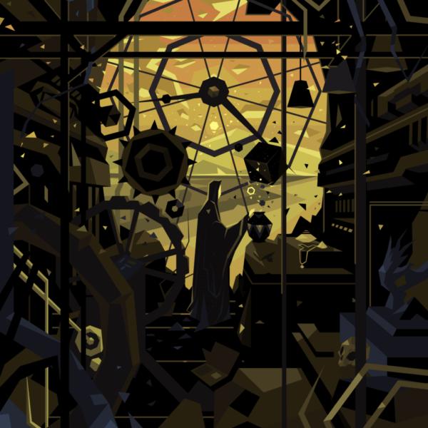 droeloe_intime_final_artwork