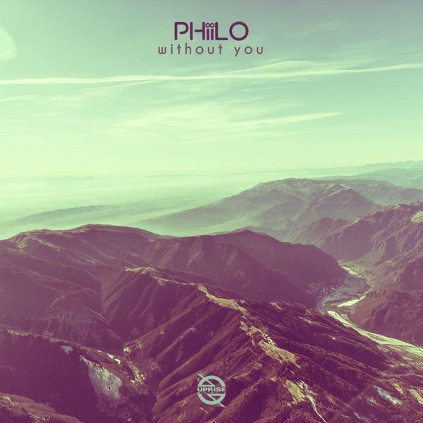 phiilo