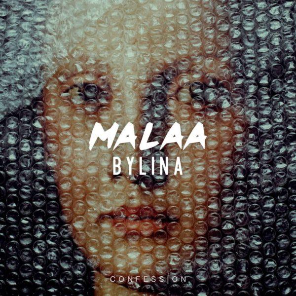Malaa