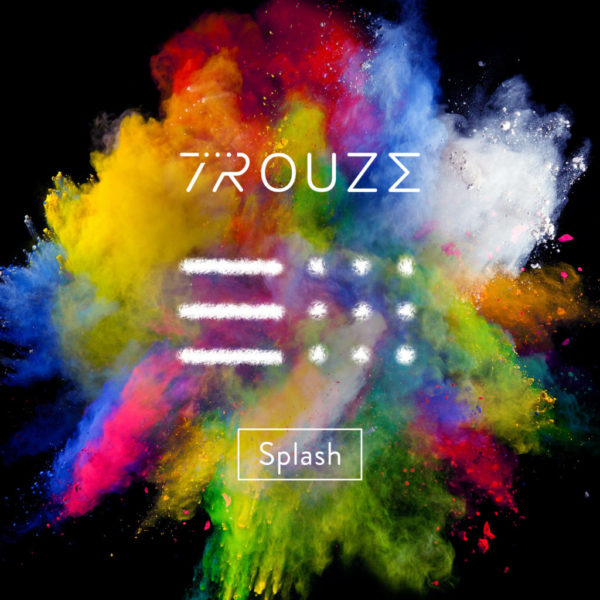 splash-album-cover-new