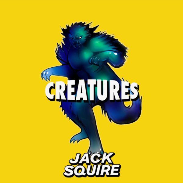 Creatures 2000.jpg