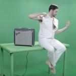 White Denim – Holda You (I'm Psycho)