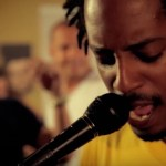 Black Joe Lewis – Come To My Party