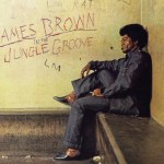 James Brown – Funky Drummer