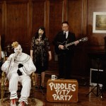All The Small Things – Postmodern Jukebox ft. Puddles Pity Party
