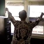 Nelly Furtado – Pipe Dreams