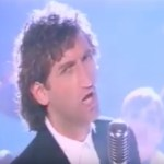 Jimmy Nail – Ain't No Doubt