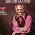 Junior Mance – Don't Cha Hear Me Callin' To Ya
