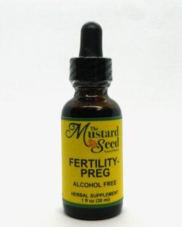 Fertility Preg