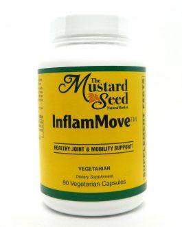 InflamMove