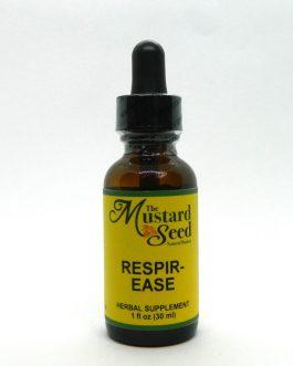 Respir-Ease