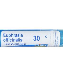 Boiron Euphrasia Officinalis