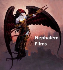contact the myth is canada   nephalem films