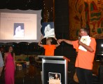 Auctioning my Photography