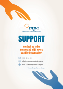 MPA_Support Contact_PNG
