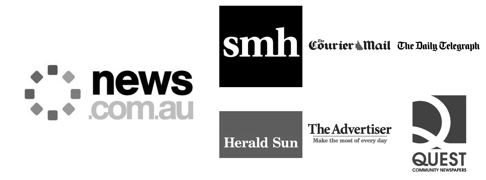 print-media-collage