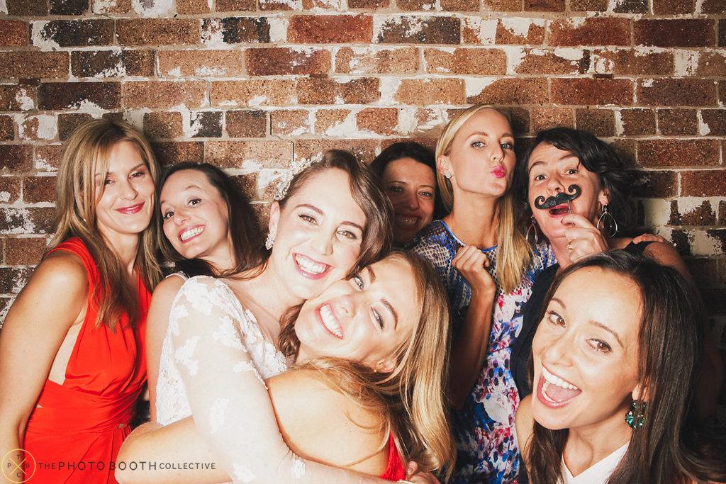 international-womens-day-thenakedgardiner