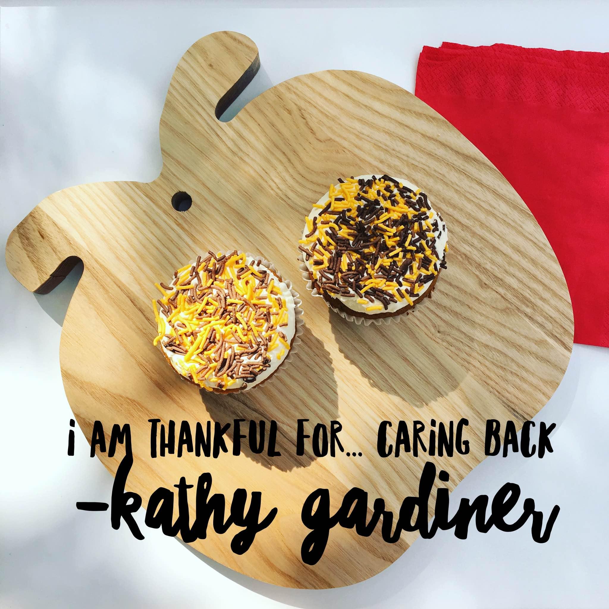 thankful-thursdays-caring-back-the-naked-gardiner-kathy-gardiner