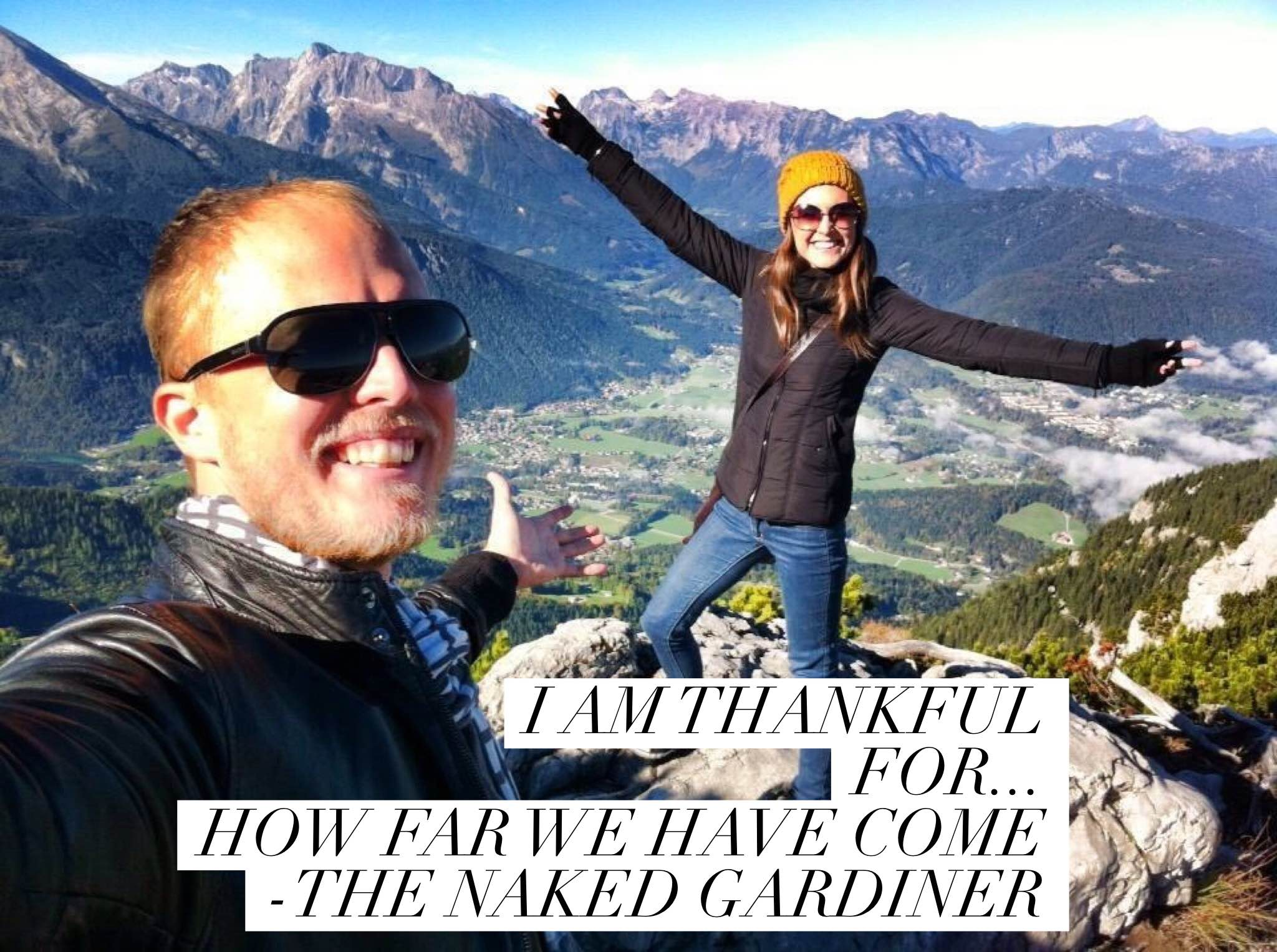 thankful-thursdays-how-far-we-have-come-thenakedgardiner