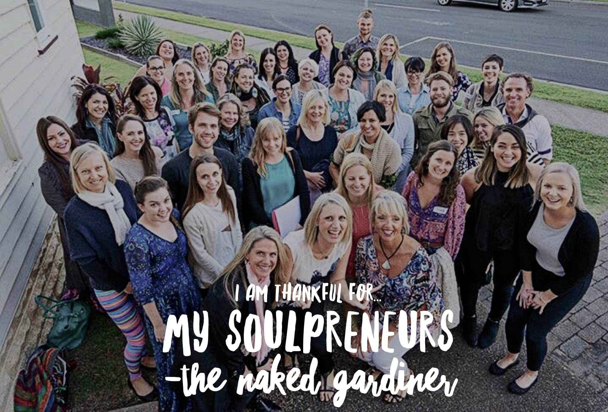 thankful-thursdays-my-soulpreneurs-the-naked-gardiner