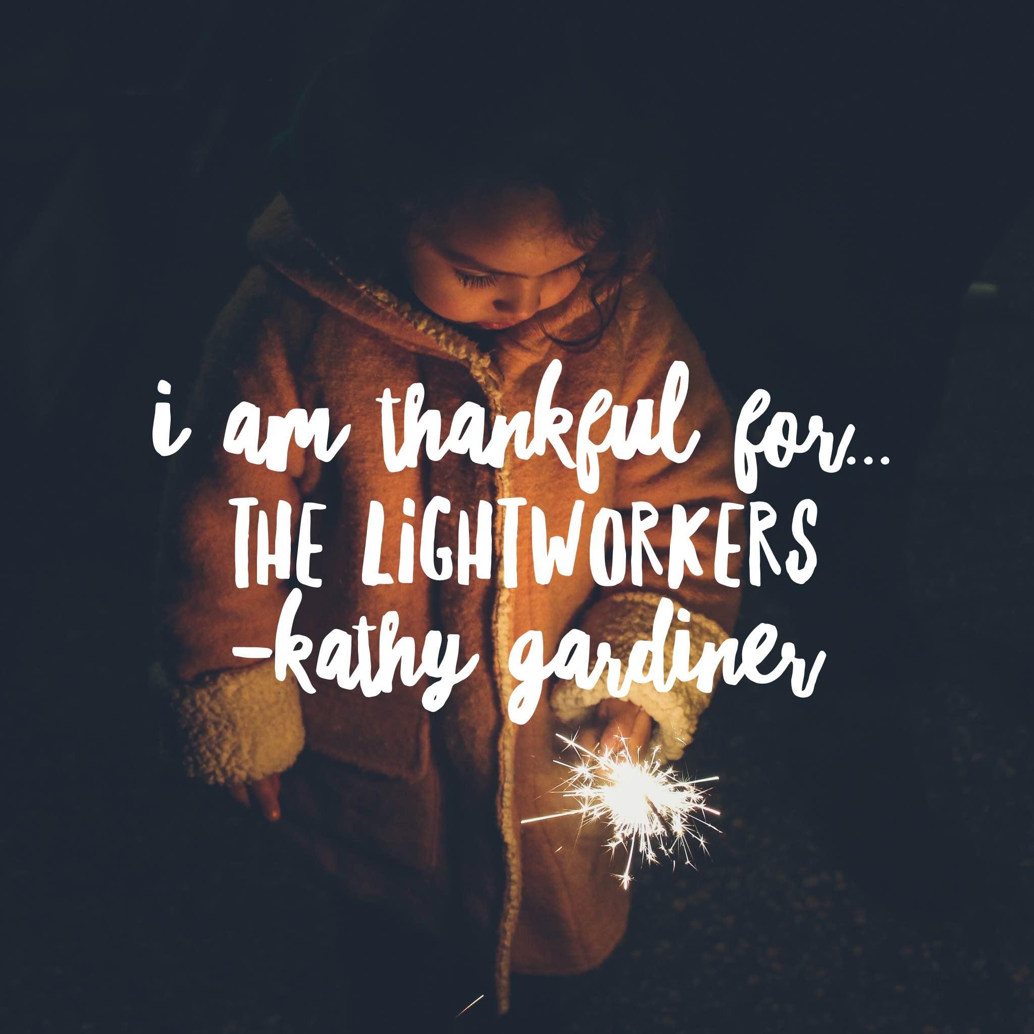 thankful-thursdays-the-lightworkers-kathy-gardiner-the-naked-gardiner