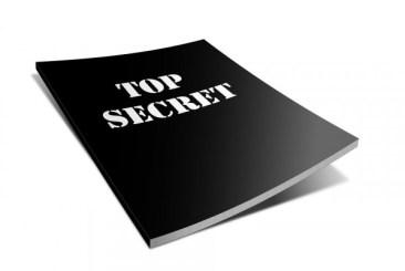 Image result for top secret scientists