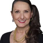 Episode 49 – Jeanie LoVetri On Belting   Functional Training   Somatic Voice Work